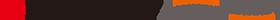 関西電力グループ